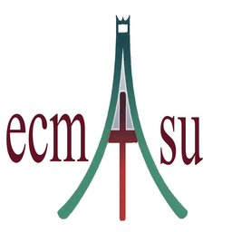 Arizona State University Episcopal Ministry Logo